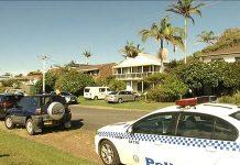 Lajmet Ditore: Australi, bastisen dy shtëpi ku është rritur autori i masakrës së Zelandës Astisje-218x150