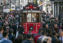 Lajmet Ditore:OKB: Stambolli më shumë banorë se 131 shtete të botës Thumbs_b_c_0c1396f0b2741f71d2648633695fd335-218x150