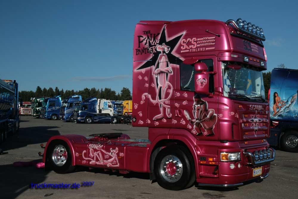 Les plus beau camion  0ctdk5tg