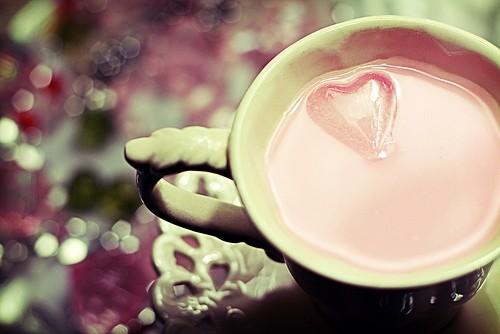 najromanticnija soljica za kafu...caj - Page 2 Nice