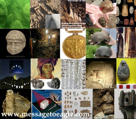 21 Most Amazing Archaelogical Discoveries Reported In 2013 2013archfeatured