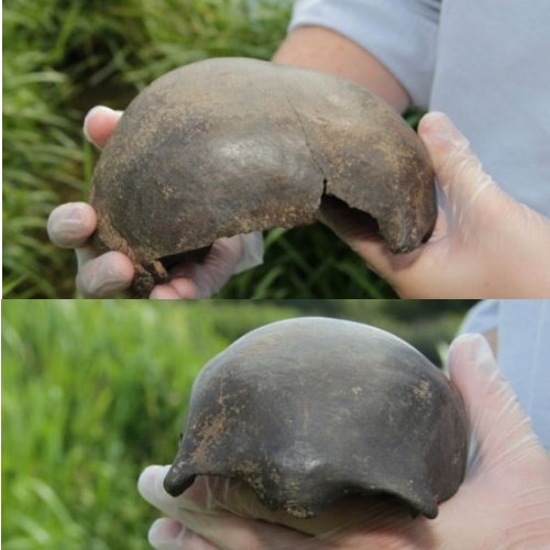 21 Most Amazing Archaelogical Discoveries Reported In 2013 2013remarkarcha03