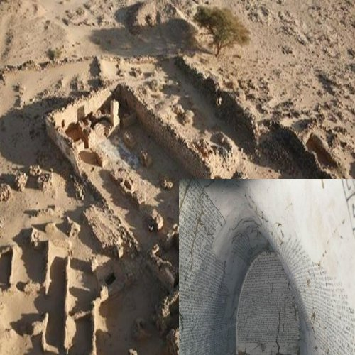 21 Most Amazing Archaelogical Discoveries Reported In 2013 2013remarkarcha05