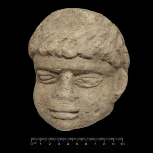21 Most Amazing Archaelogical Discoveries Reported In 2013 2013remarkarcha10