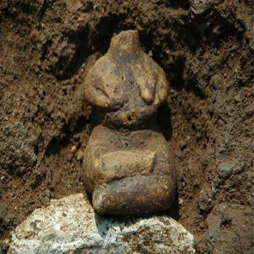 21 Most Amazing Archaelogical Discoveries Reported In 2013 2013remarkarcha14