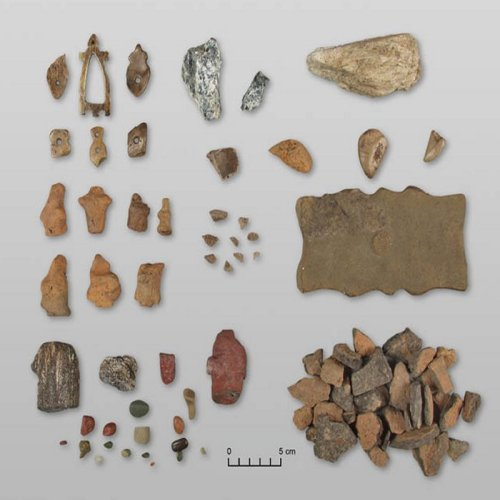 21 Most Amazing Archaelogical Discoveries Reported In 2013 2013remarkarcha16