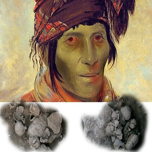 21 Most Amazing Archaelogical Discoveries Reported In 2013 2013remarkarcha17