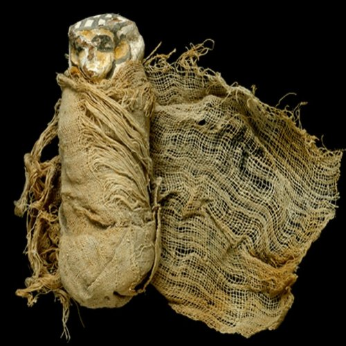 21 Most Amazing Archaelogical Discoveries Reported In 2013 2013remarkarcha18