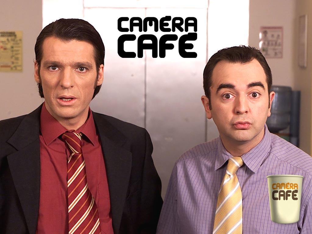 [VENDU] jantes excel supermotard neuves Cameracafe