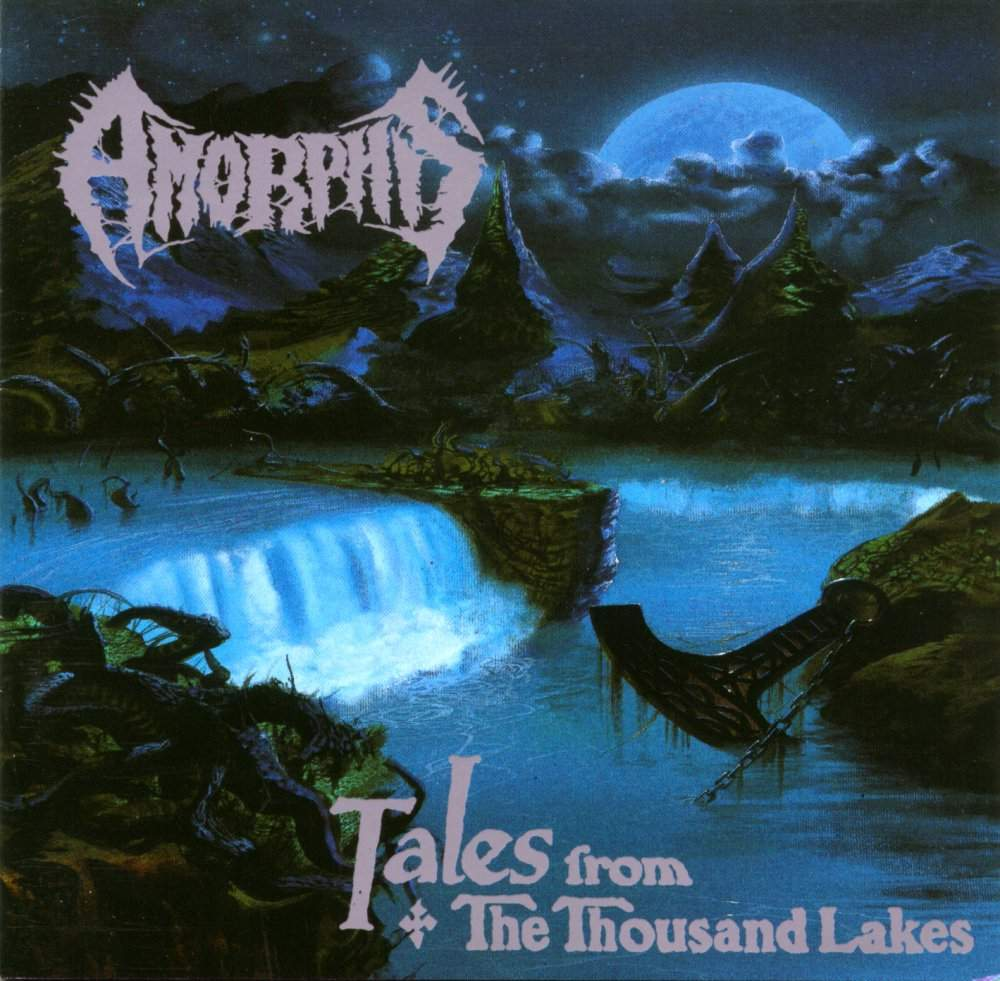 El topic del doom finlandés... Amorphis_-_tales_from_the_thousand_lakes