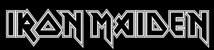 [Thread Oficial] HELLOWEEN 2015-Iron_Maiden-Logo