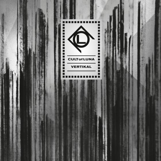 I Migliori Album del 2013 Cult-of-luna-vertikal-2013