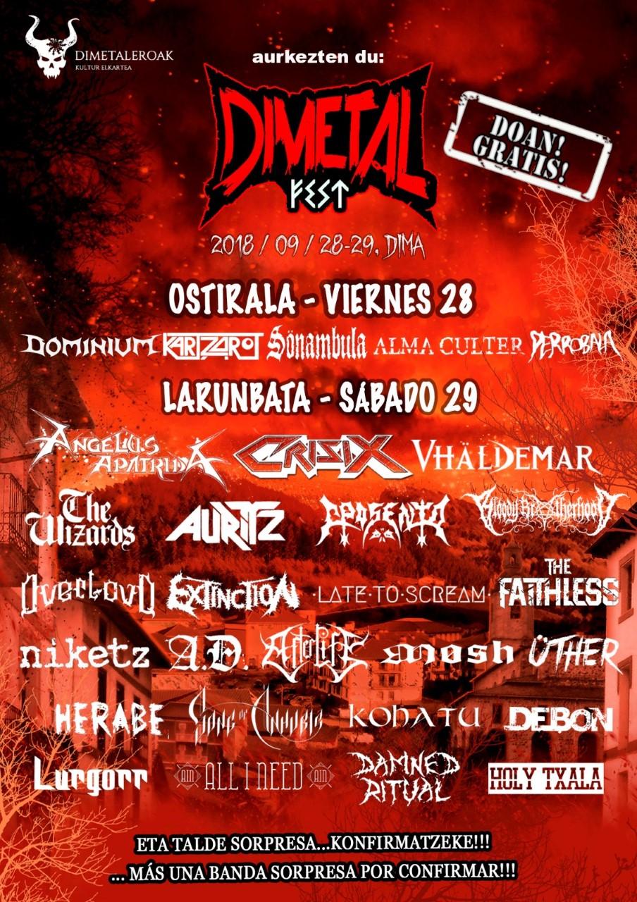 Eskual rock&rolling - Página 11 Cartel-dimetal-fest-dias