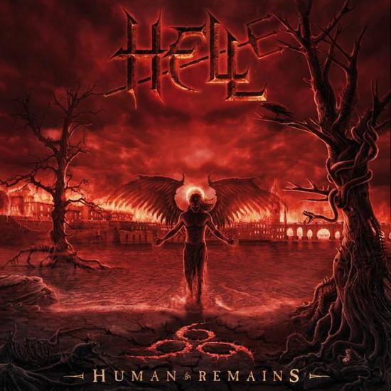 HELL Hell-human-remains