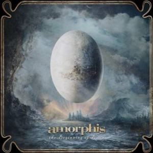 Plagiat ? - Page 2 Amorphis-The-Beginning-Of-Time-300x300