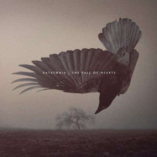 et si on parlait de PROG? - Page 4 Katatonia-The-Fall-of-Hearts-e1457989536899