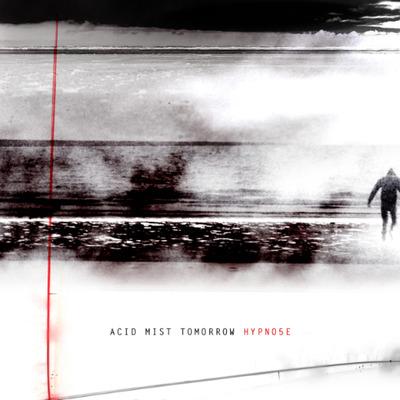 Radio Gaga - Page 18 Acid_mist_tomorrow_cover_web