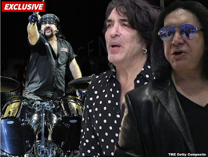 News - Page 11 Kiss_Kasket_Vinnie_Paul_TMZ_Une_28_2018_3