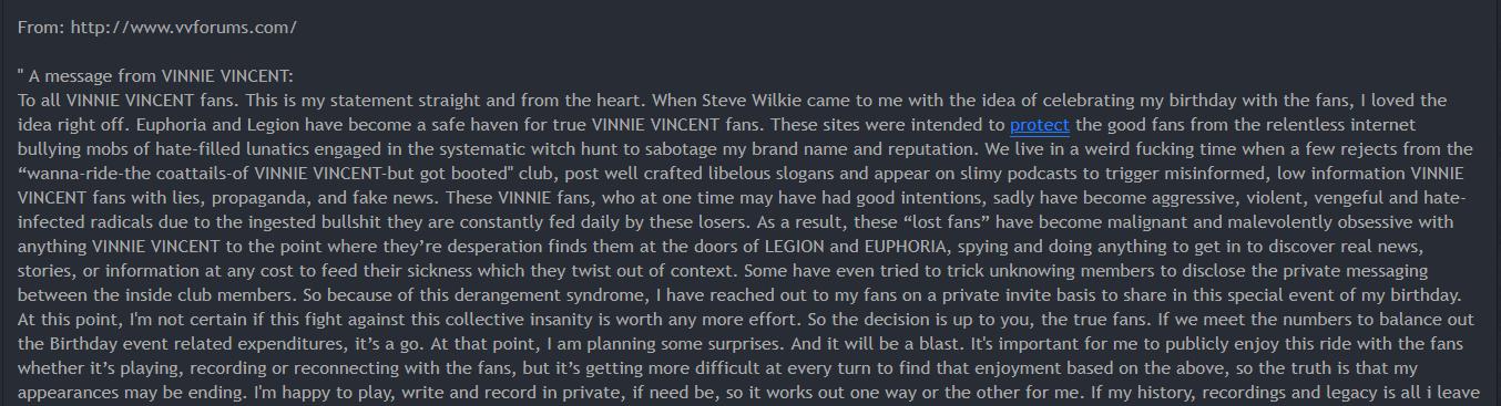 Vinnie Vincent - Page 31 VV_June_10_2019_2