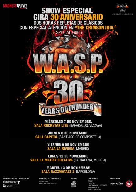 WASP Wasp_poster_web-432x610