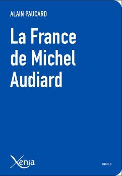La France de Michel Audiard 2709821021