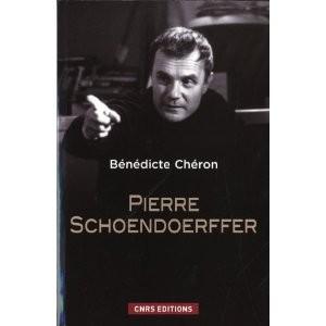 SCHOENDOERFFER Pierre  - Page 4 362022907