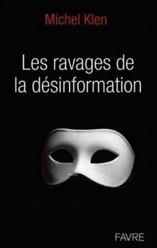La défiance des Français vis à vis des médias... 1946206620