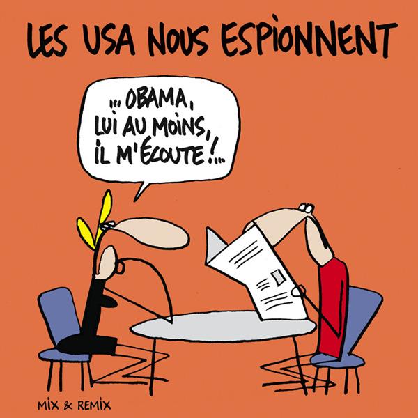 Humour et Politique - Page 37 06
