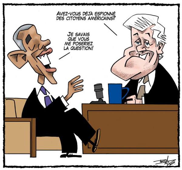 Humour et Politique - Page 37 07