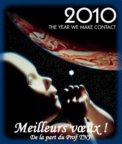 2010 - Vœux 2010contact5