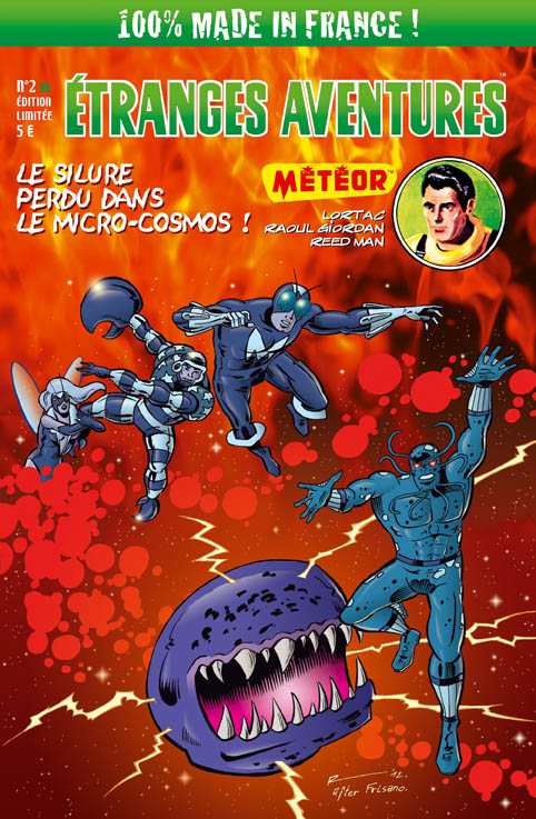 Météor édité en couleur - Page 2 EA02cov