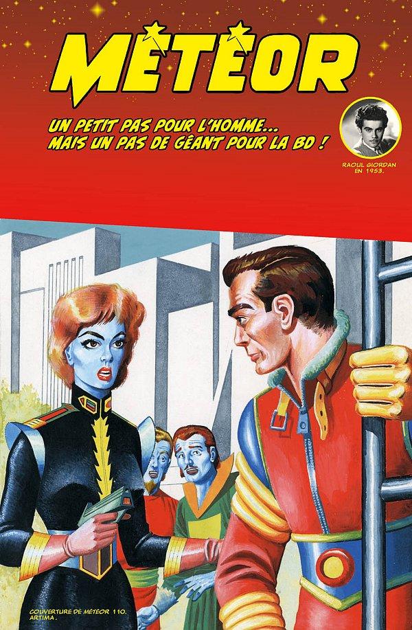 Météor édité en couleur - Page 2 EAmeteorReedman