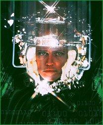 La «SF» au cinéma et en DVD - Page 2 Brainstormvisage