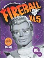 Les séries «SF» à la télévision Firebirdxl5