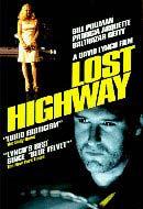 La «SF» au cinéma et en DVD Losthighway