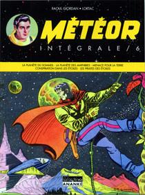 Raoul Giordan et Météor - Page 4 Meteorananke06