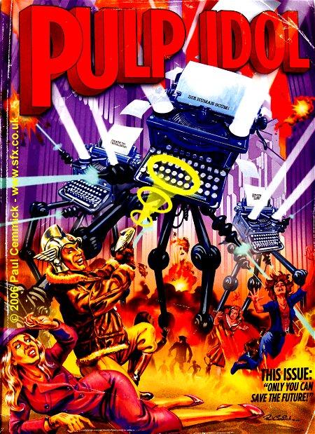 Les robots - Page 8 Pulpidol