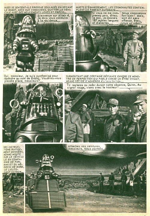 Les robots - Page 6 Starcc77p09m