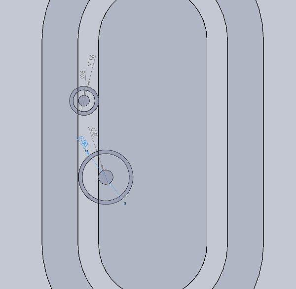 Défonçeuse polyvalente - Page 6 Def_inlay_ratio