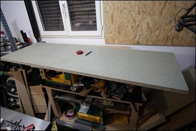 Table custom (avec insert defonceuse) en remplacement de celle de ma kity 419  1-0014714-1