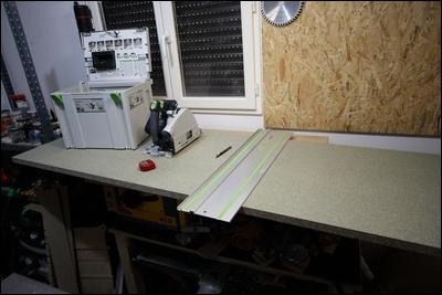 Table custom (avec insert defonceuse) en remplacement de celle de ma kity 419  1-0014715-1