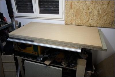 Table custom (avec insert defonceuse) en remplacement de celle de ma kity 419  1-0014717-1