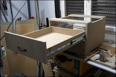Table custom (avec insert defonceuse) en remplacement de celle de ma kity 419  1-0014770-1