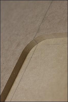Table custom (avec insert defonceuse) en remplacement de celle de ma kity 419  1-0014777-1