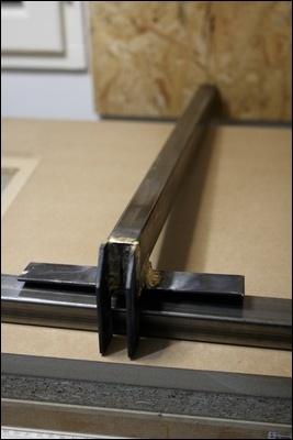 Table custom (avec insert defonceuse) en remplacement de celle de ma kity 419  1-0014828-1