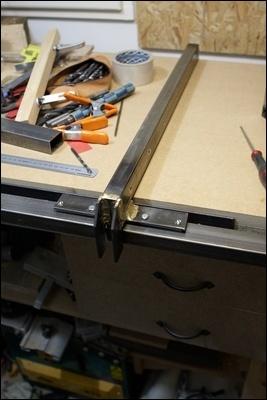 Table custom (avec insert defonceuse) en remplacement de celle de ma kity 419  1-0014904-1
