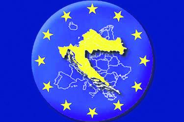Moja razmišljanja i poruke .... o svemu i svačemu Europska_unija_rh__afc