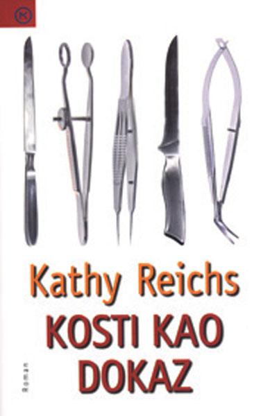 Kathy Reichs - Kosti kao dokaz Kosti_kao_dokaz
