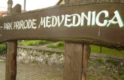 Medvednica - Zagrebačka gora Medvednica_park0705-zag_600_x_450