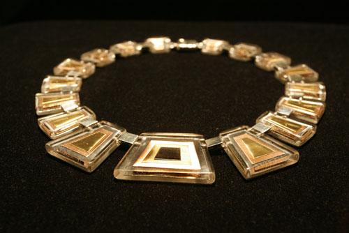 nakit -ukras ili umetnost Sovilj_nakit1-300908